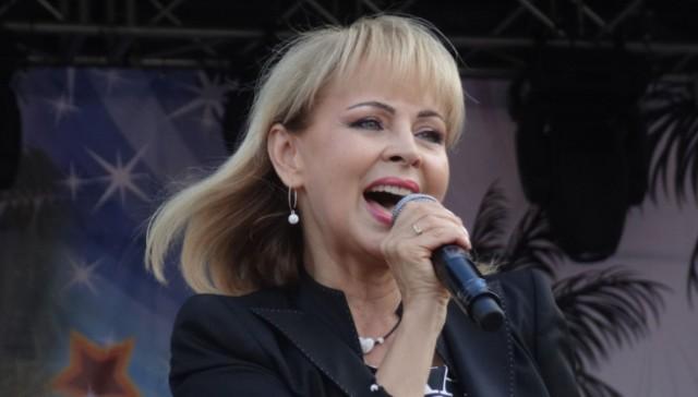 Izabela Trojanowska, Playboys i Milano podczas Polkowickiego Lata Kulturalnego!