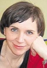 """Kobieta Przedsiębiorcza 2012: Słowo """"matka"""" oznacza kobietę przedsiębiorczą"""