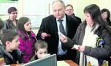 Gdańsk przyznał ulgi na bilety, a Gdynia jest tym zaskoczona
