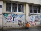 """Akcja """"Poprzątajmy Poznań"""": Kamienica przy ul. Ratajczaka oczyszczona"""