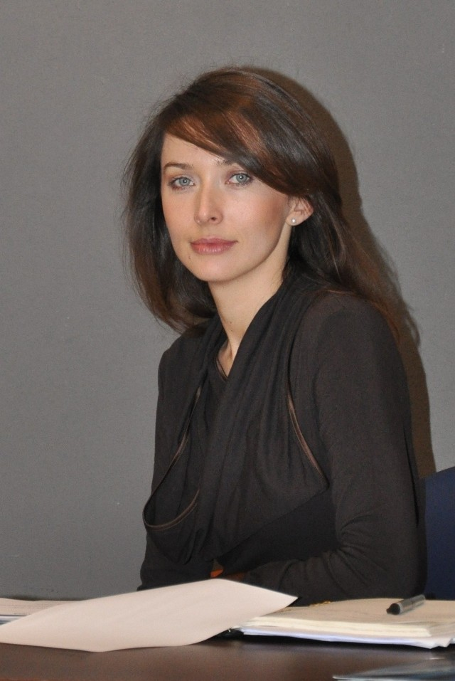 O zmianach w rozkładach jazdy poinformowała Małgorzata Sitkowska, rzecznik prasowy PKP Intercity.