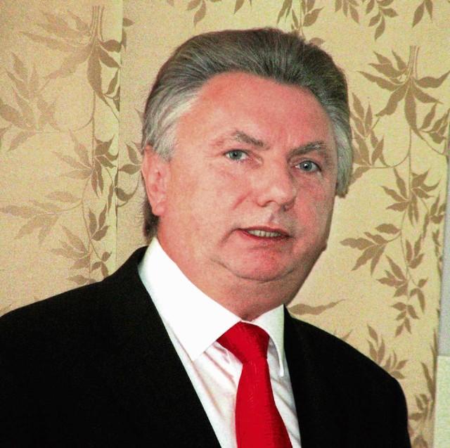 Prof. Wojciech Nowak ujawnił fakt swych kontaktów z wywiadem PRL już kilka lat temu