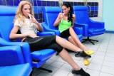 W Świeradowie 30 profesorów debatuje o radonie