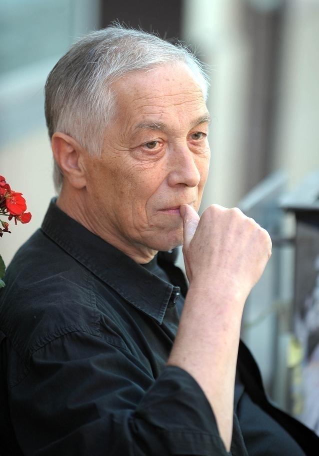 Lech Raczak