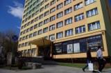 Wybraliście najlepsze akademiki w Lublinie (WYNIKI)