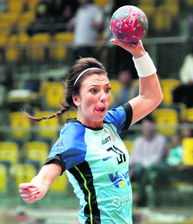 Katarzyna Koniuszaniec