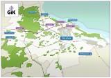 Gdańsk: Kolejne umowy na Trasy Słowackiego i Sucharskiego