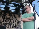 Jarocin 2012: Boże chroń Kazika, czyli na kim wisi jarociński festiwal