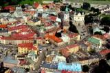 Wybierz Lublin! Zobacz nasz serwis gospodarczy