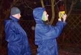 Poznań: Kamerą termowizyjną zbadano już 470 budynków