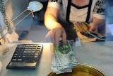 Eksperci: Ustawa antyspreadowa nie rozwiąże problemów kredytobiorców