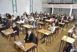 MATURA 2011: Dziś egzamin z matematyki
