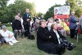 Kalisz: Ogólnopolski protest przeciw in vitro