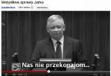Walka na kpiny z polityków. Prawdziwa kampania wyborcza trwa w sieci (VIDEO)