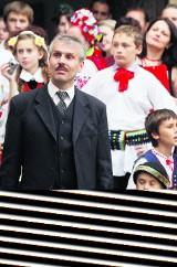 Mniejszości na Dolnym Śląsku chcą się spisać