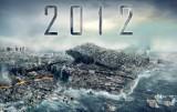 Nasz świat już długo nie potrwa.... Oto scenariusze nadchodzącej apokalipsy