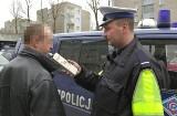 Obowiązkowe alkotesty we Francji