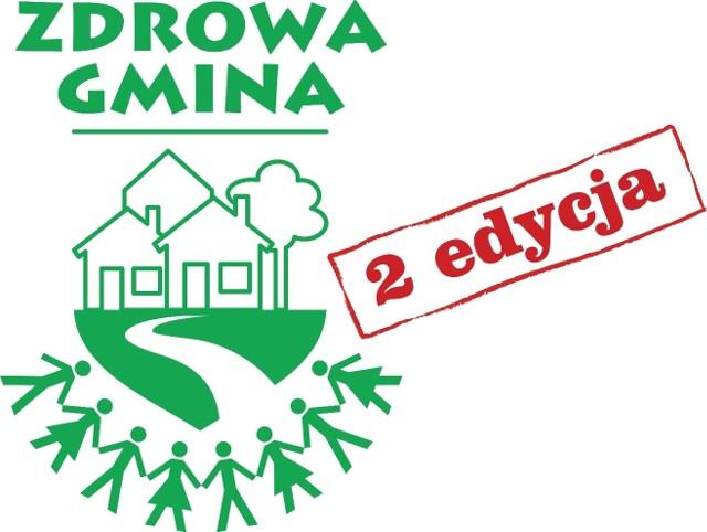 W finale konkursu Zdrowa Gmina znalazły się dwa samorządy z Łódzkiego: Bolesławiec i Zduńska Wola.