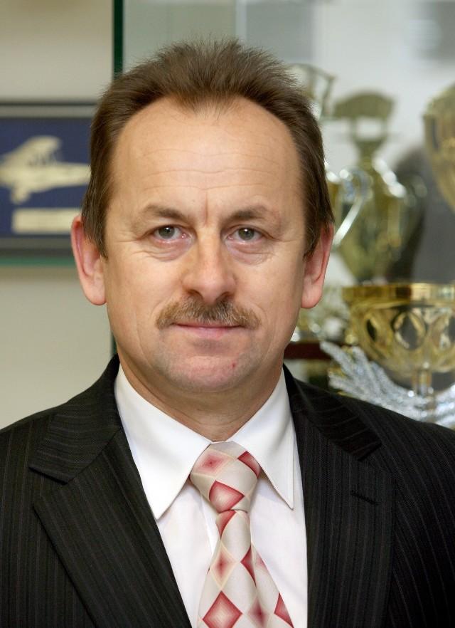 Józef Grot