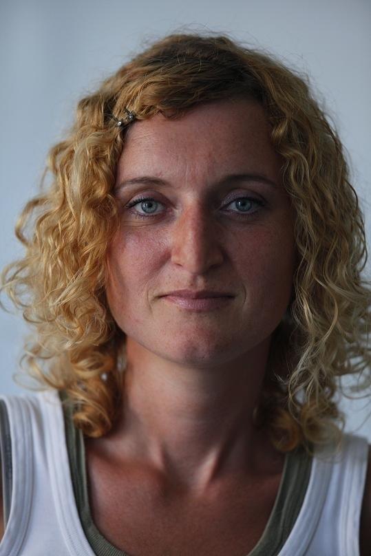 Alicja Lehmann