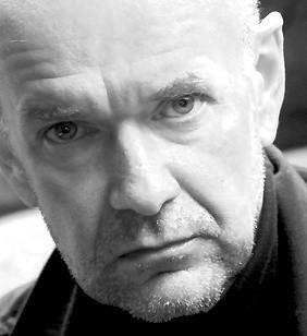 Jan Pleszczyński: W kolejce do przyszłości