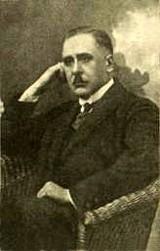 Ossendowski wraz z Krwawym Baronem walczył z komunistami