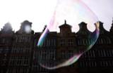 Jednak nie Gdańsk został Europejską Stolicą Kultury