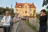 Gdańsk: W Jelitkowie mieszkania komunalnego nie kupisz i nie wymienisz
