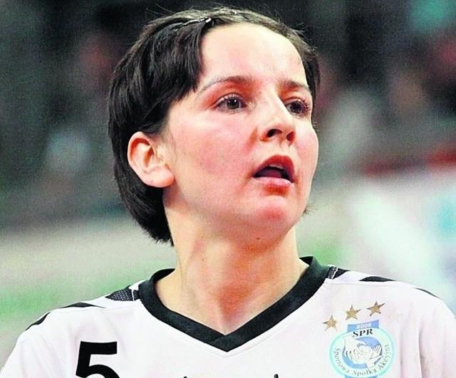 Sabina Włodek