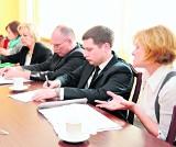 Gmina Sztum: Trwa bój o szkołę w Piekle