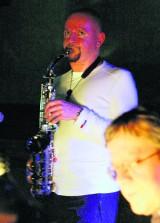Zreformowany Sopot Jazz Festival