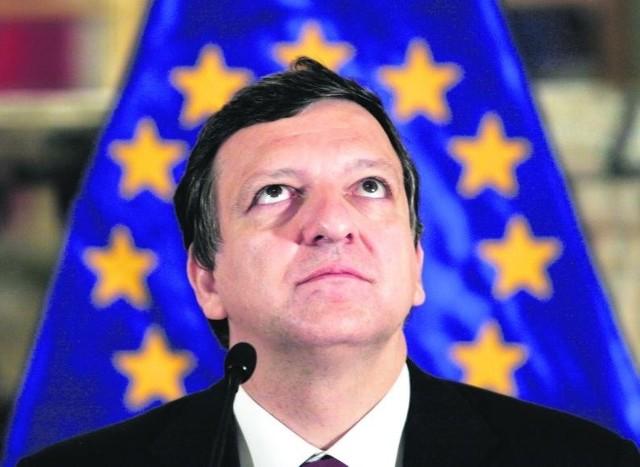 Barroso: Gdybyśmy mieli więcej referendów, to zapewne jeszcze w kilku krajach              Europejczycy odrzuciliby traktat