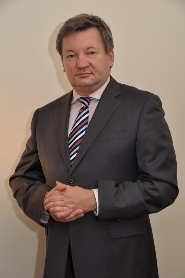 Piotr Kula