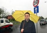 Budżet obywatelski: Kwota jest niepoważna, a Wrocław mami opinię publiczną (LIST)
