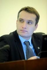 Wiśniewski kandydatem PO na prezydenta? [SONDA]