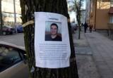 Poznań: Kto naprawdę znalazł ciało 23-letniego studenta? [FILM]