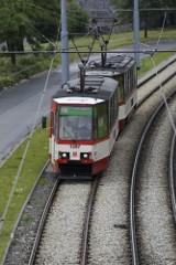Gdańsk: ZTM ma chętnych na zakup starych tramwajów 105N (FILM)