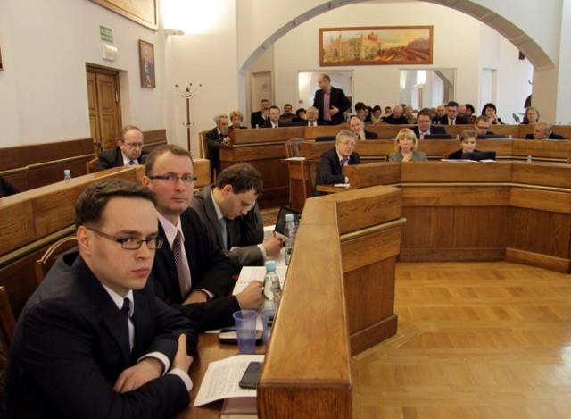 Strategia Lublin 2020? Dyskusję zdominowała kontrowersyjna okładka ZOOM-a
