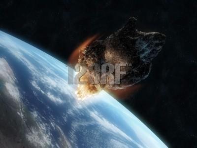 Asteroida BT18 widziana przez teleskop Arecibo