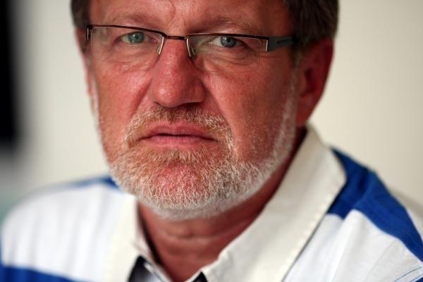Wiesław Kaczmarek