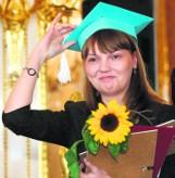 Częstochowianka Anna Sosna najlepszą nauczycielką w Polsce. Jaka jest?