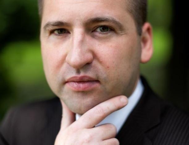 Adam Bielan: Zbigniew Ziobro nie ma jednoznacznego poparcia ojca Rydzyka