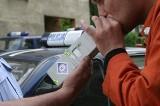 Tarnów: policja nie zbada alkomatem