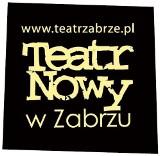 List do DZ: Przepraszamy teatromanów za to, że robimy Teatr
