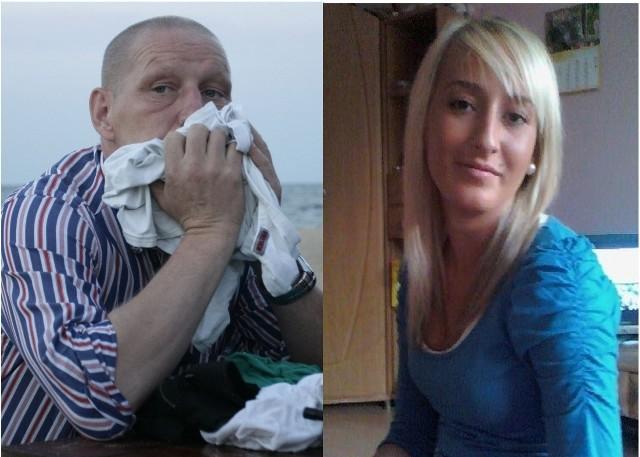 W sierpniu 2010 roku Krzysztof Jackowski poszukiwał Iwony Wieczorek na plaży w Gdańsku. Bez skutku...