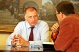 Dutkiewicz nadal nie wie, czy pójdzie do senatu