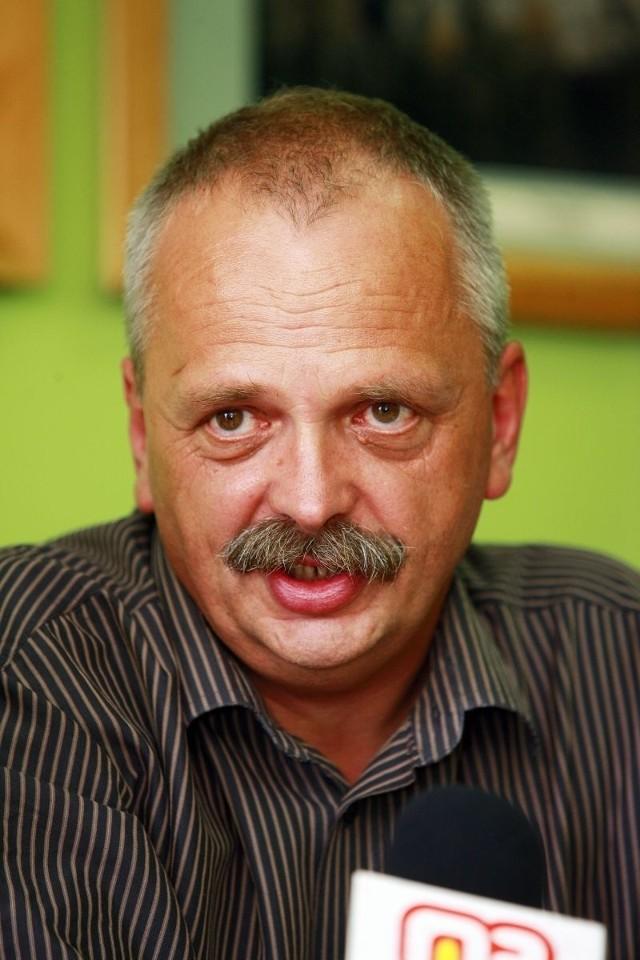 Marcin Zawiła