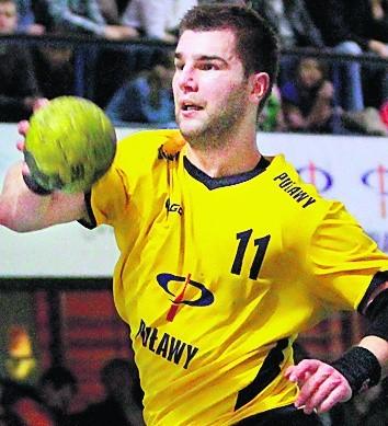 Mateusz Kus