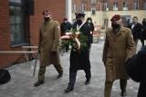 Obchody Narodowego Dnia Pamięci Żołnierzy Wyklętych w Tomaszowie Maz. [ZDJĘCIA]