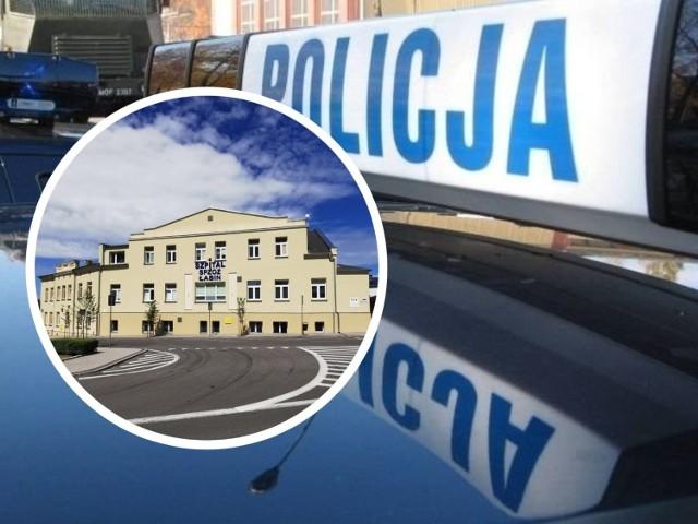 Lekarz był dyżurnym w izbie przyjęć szpitala w Łasinie. Z tą placówką był związany ponad 20 lat. Stracił pracę